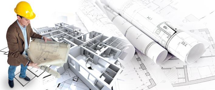 Phát triển đội ngũ kiến trúc sư chuyên nghiệp